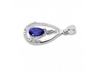 Precious Stones Jewellery in Australia
