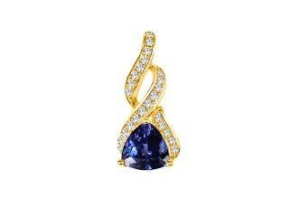 Best Quality Round Cut Diamonds in Australia