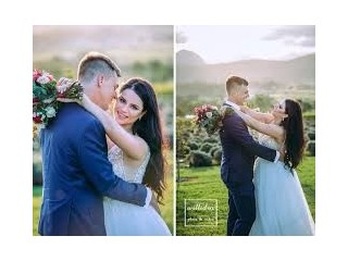 Reputed Wedding Videographer in Brisbane