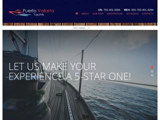 Puerto Vallarta Scuba Charter