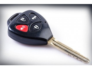 Garage Remote Repair and Replacements In Auckland