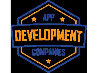 App Development Companies