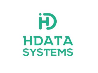 HData Systems