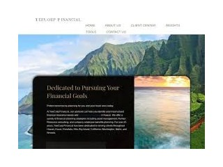 Compare Life Insurance Quotes Big Island,Hawaii