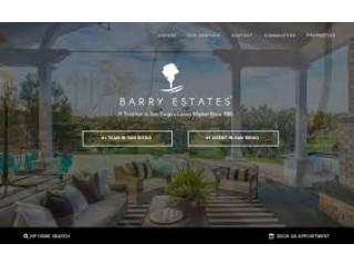 Luxury Home Buying the Crosby at Rancho Santa Fe
