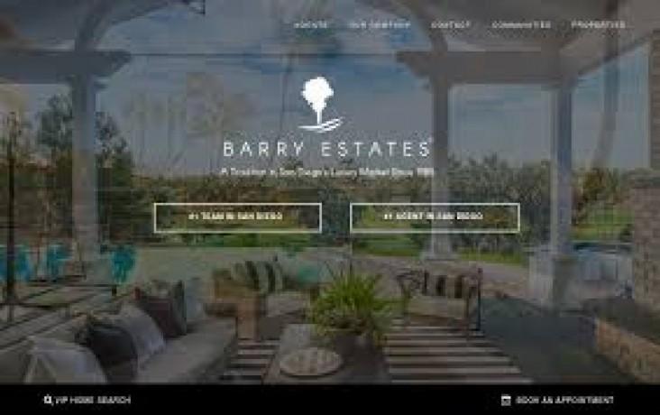 luxury-home-buying-the-crosby-at-rancho-santa-fe-big-0