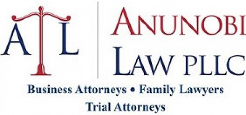 houston-family-lawyer-big-0