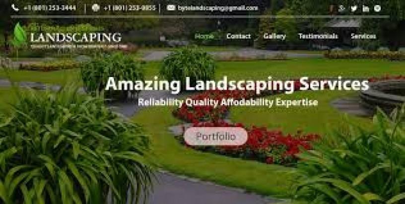 landscaping-design-services-west-valley-city-big-0