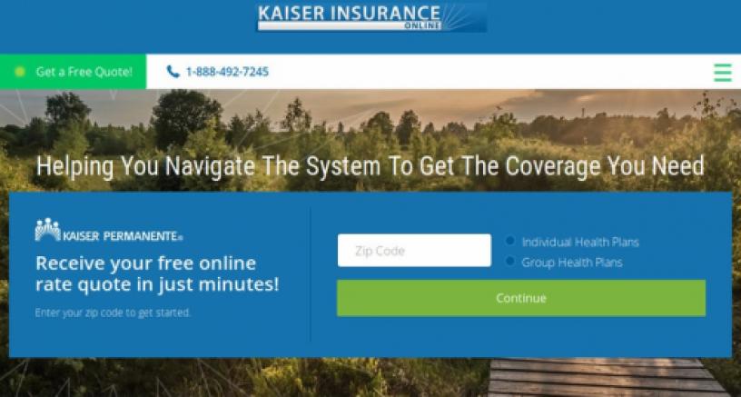 kaiser-insurance-big-0