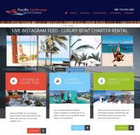 yacht-charter-pacific-northwest-big-0