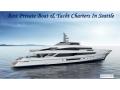 scuba-charter-seattle-small-0