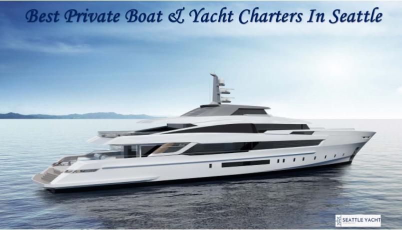 scuba-charter-seattle-big-0