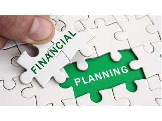 Financial Management Kauai, HI