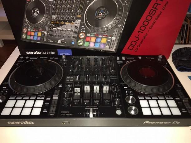 brand-new-pioneer-dj-ddj-1000srt-4-channel-professional-dj-controller-for-rekordbox-dj-big-1