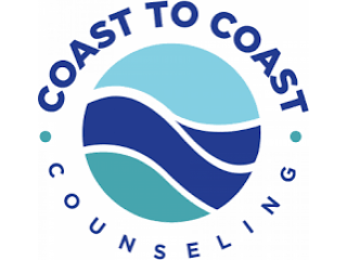 Online Video Therapy Sessions in Encinitas