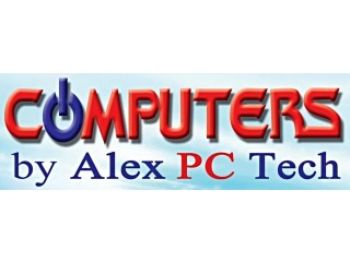 Laptop Repair And Services Apple Valley