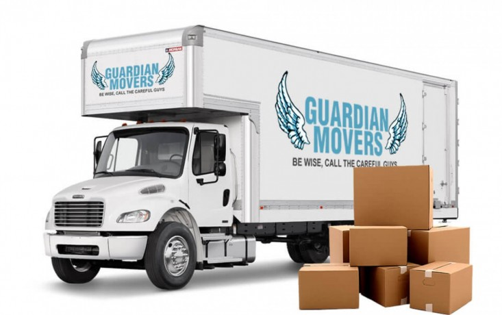 packers-and-movers-plano-mckinny-big-0