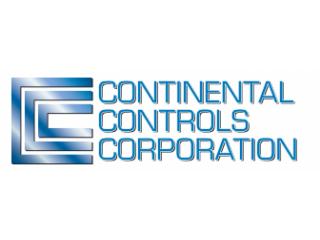 Natural Gas Fuel Metering - Continental Controls Corporation