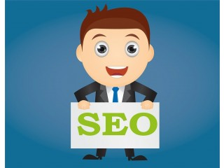 Affordable SEO Packages India