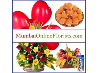 Find best Gifts for Him to Mumbai – Safe Payment Assured