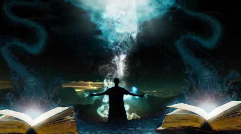 online-love-spells-256758348477-big-1