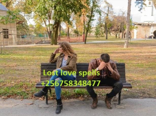 online-love-spells-256758348477-big-3
