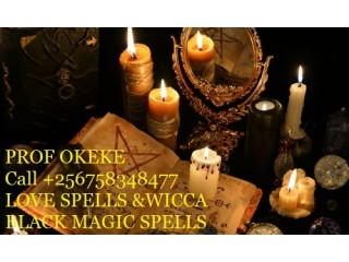 Online love spells +256758348477