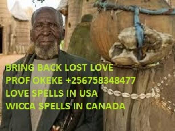 online-love-spells-256758348477-big-2