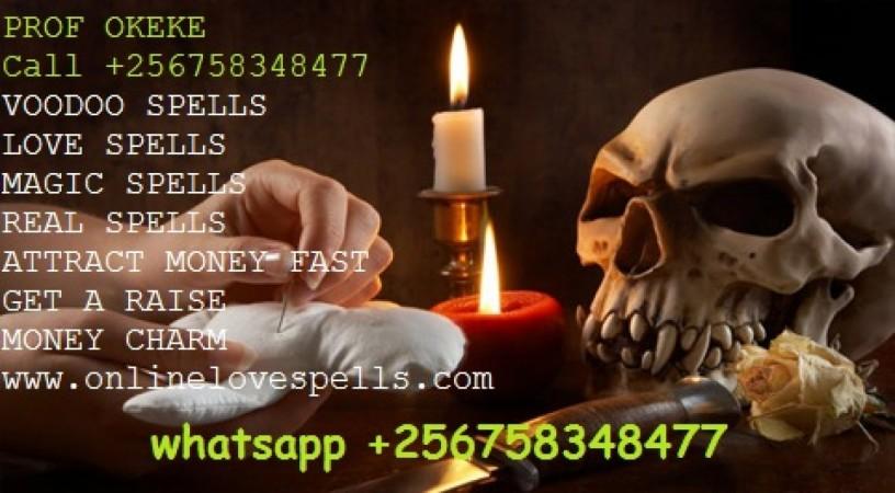 online-love-spells-256758348477-big-0