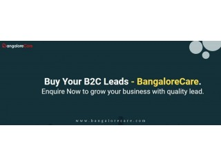 Buy Your Business Leads Online