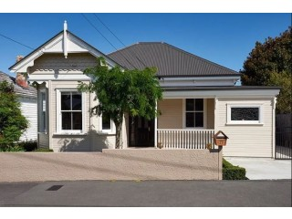 Looking for Affordable Roofing Auckland