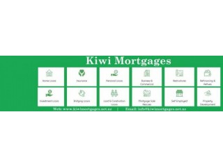Find the best Mortgage Broker in Auckland
