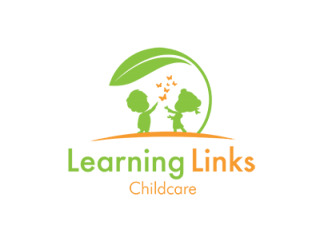 Are you looking for early childhood education centre in New Lynn, Auckland?