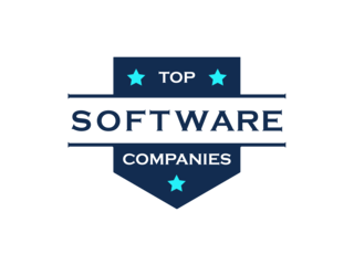 Top Software Companies
