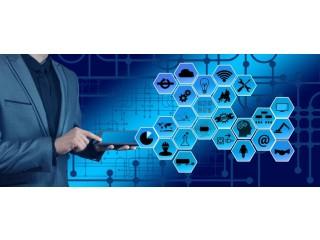 Najbolji IT poslovi u Beogradu, Srbija