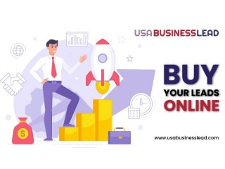 Buy Your Leads online - Grow Business in Covid