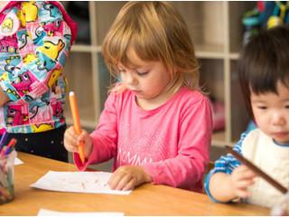 Lil Champs Best Preschool   Child Care Centre Mangere Bridge