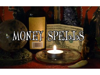 Spiritual powerful money spells+27606842758,uk,usa,canada,swaziland.