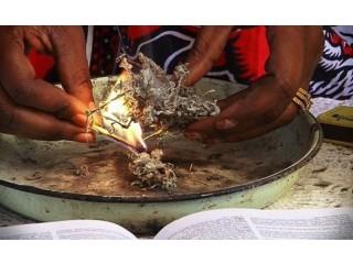 Powerful witchcraft spells caster+27606842758,swaziland,malawi,canada,