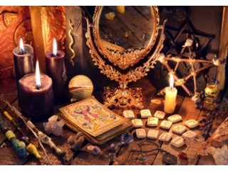 Do you have bad luck in your love life+27606842758,uk,usa,swaziland,zimbabwe.