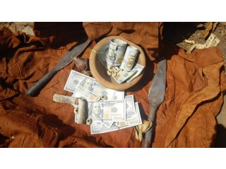 Slove financial problems with instant money spells+27606842758,malawi,zimbabwe,canada.