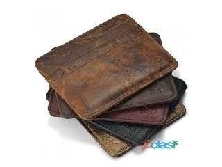 Spiritual magic wallet for money+27606842758,uk,usa,swaziland,zimbabwe.