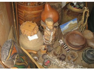 Powerful traditional healer+27606842758,uk,usa,swaziland,zimbabwe.