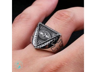 Spiritual powerful magic ring for success and wealthy+27606842758,uk,usa,swaziland.
